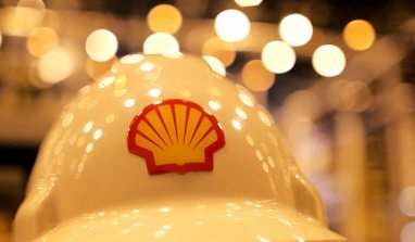[DEAL] Bayelsa State,  Shell To Improve Power Supply