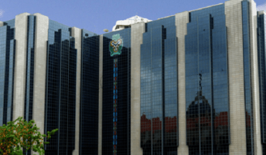 As Egypt Abandons Capital Controls Is CBN The Last Man Standing?