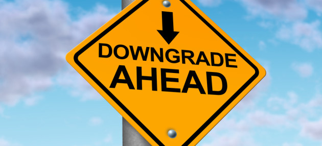 Why Moody is about to downgrade Nigeria's credit rating ...