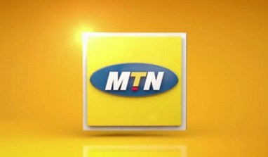 MTN Says Current Conditions Are Not 'Conducive' For Listing Its Shares On The NSE