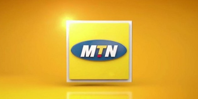 Did MTN just drop hint of an impending IPO in Nigeria?