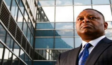 Segun Omidele Is The New CEO of This American Energy Corporation
