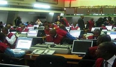 Nigerian Stocks: Summary of Trading Today (07/06/2016)
