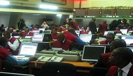 Nigerian Stocks: Summary of Trading Today (17/06/2016)