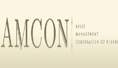 Fitch Turns Spin Doctor, As It Reveals Nigeria Is Planning Setup Another AMCON