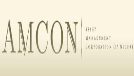 AMCON made a N254 billion loss in 2016