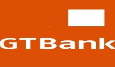 Why GT Bank Is A Buy
