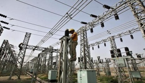 Nigerian Manufacturers say they spent N130 billion (up 122%) on self generated electricity in 2016