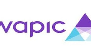 ALERT: Wapic Insurance Plc Release 2016 Third Quarter Earnings