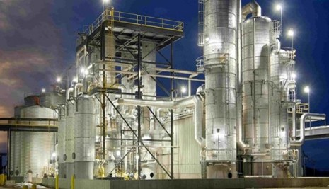 NNPC Needs Investors For Ethanol Plant