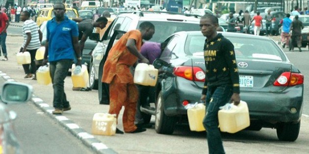 Why Fuel Subsidy Removal Will Welcome Back Competition in the Petrol Sector