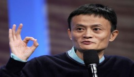 10 hard truths Jack Ma hammered on in his visit to Africa
