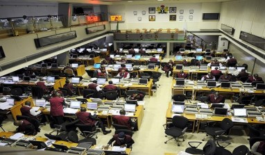 The NSE launching Exchange Traded Derivatives is a big deal