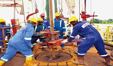Seplat Confirms It Has Been Taken To Court Over OML 25 Deal