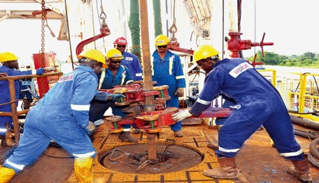 Has Seplat Just Mistimed Its Hedging As Crude Prices Rebound?