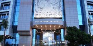 African Export-Import Bank, Afreximbank, AfCFTA, Nigeria and AfCFTA, Countries that signed AfCFTA