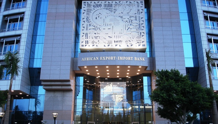 African Export-Import Bank, Afreximbank, AfCFTA, Nigeria and AfCFTA, Countries that signed AfCFTA