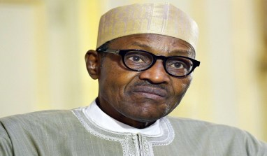 "How Buhari Can ""Impress"" Nigerians In His Last 607 Working Days"