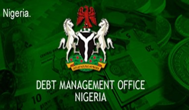DMO Will Borrow N900 Billion To Finance 2016 Budget Deficit