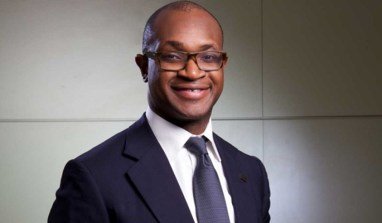 FCMB Gains 140% In 8 Weeks! This Could Be Why