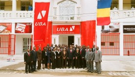 UBA share cancellation explained….. but questions remain
