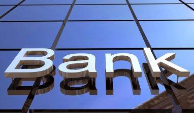Criminalising banking on a whim