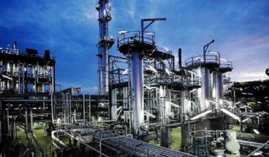 Dangote Refinery: GED Gives Assurance Of Completion By 2018