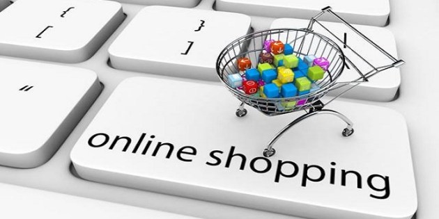 Keywords To Selling Faster Online
