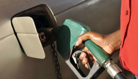 Eight Months After, FG Reintroduces Fuel Subsidy