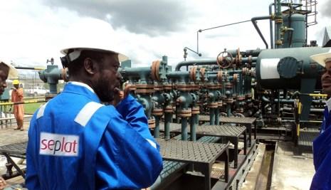 Seplat Petroleum Plc Q3 16 – Forcados Shutdown Balloons Losses To N87 billion In 9 Months