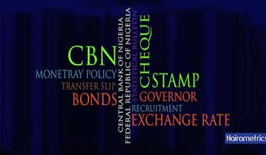Exclusive: ​CBN To Allocate Forex to Banks Based On The Size of Their Shareholder's Funds