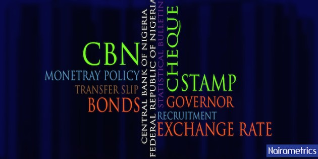 CBN to the Etisalat 13: Stand down