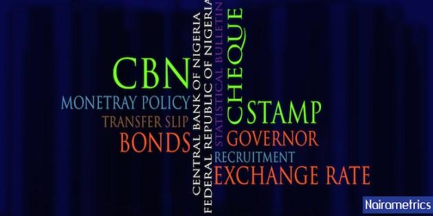 "MPC Policy Decision Has ""Zero Impact"" On Rates"