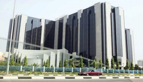 Press Release: CBN Fires Back At Critics 'Creating Panic In The System'