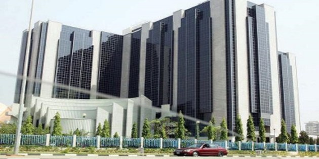 Customs Says Fixing Official Duty Rates Is The Function Of CBN