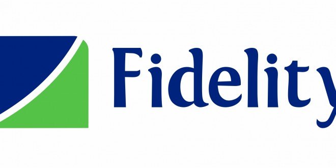Image result for fidelity bank nigeria