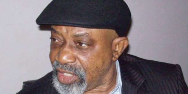Civil Servants Pay Rise: Ngige's Good Intention is Road to Misery