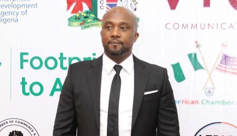 Government lacks  understanding of Nigeria's challenges — Oparaugo