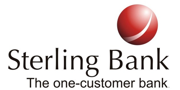 Sterling Bank, Leap Africa Team Up To Empower Entrepreneurs