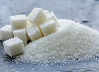 Sugar Surge in Nigeria