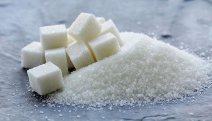 Sugar Surge in Nigeria
