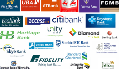 Electricity Tariff Annulment: List Of Banks That Are Exposed To The Power Sector