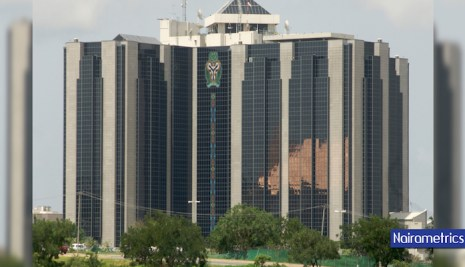 CBN Readmits These 3 Previously 'Banned' Banks Into The Forex Market
