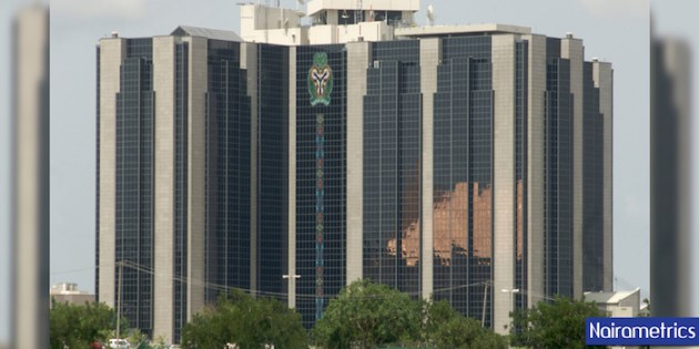 Update: CBN Did Not Place Any Restriction On Foreign Currency Withdrawals From Domiciliary Accounts