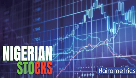 Nigerian Stocks: Summary Of Trading (21/08/2017)
