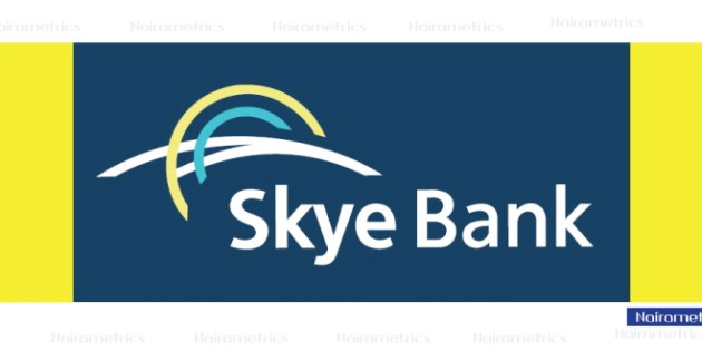 Corporate Action: Skye Bank Announces Resignation of 4 Executive Directors