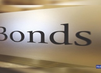 Investing in FGN Bonds