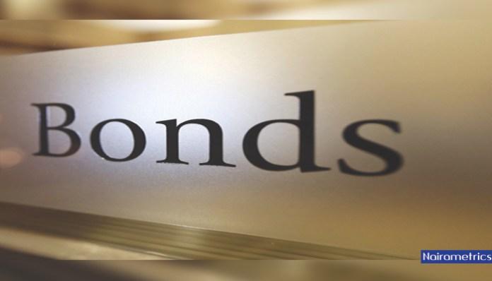 Investing in FGN Bonds