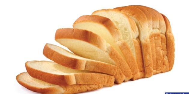 Bakers explain why they increased bread prices by 20%