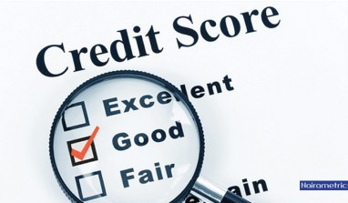 What is Credit Rating?